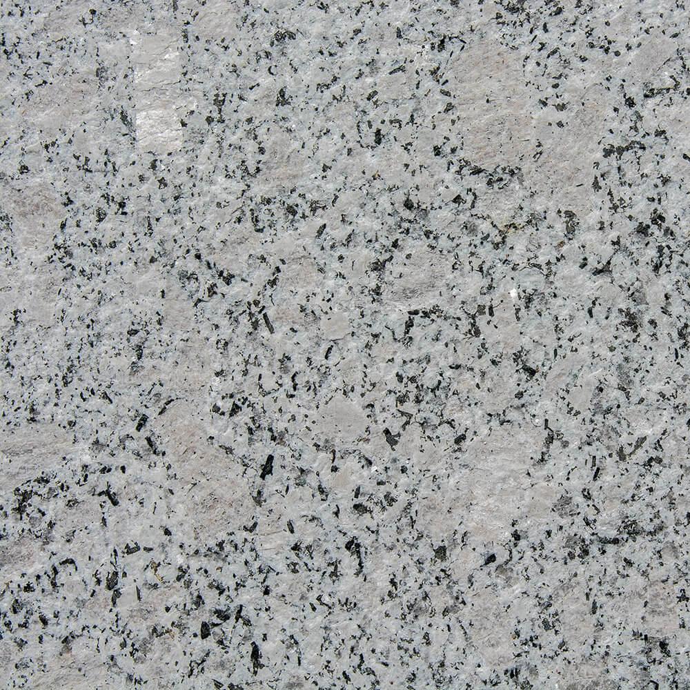 Granite G383