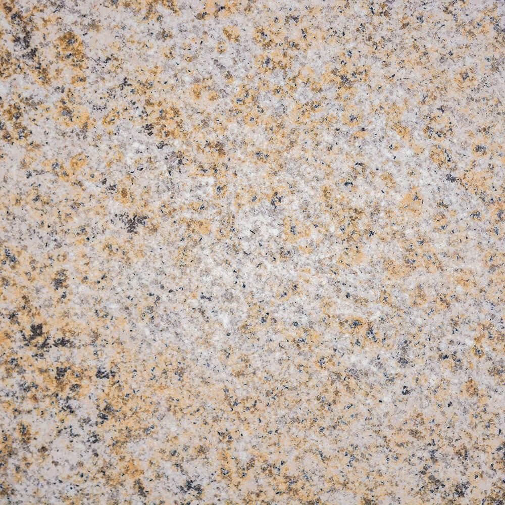Granite G682