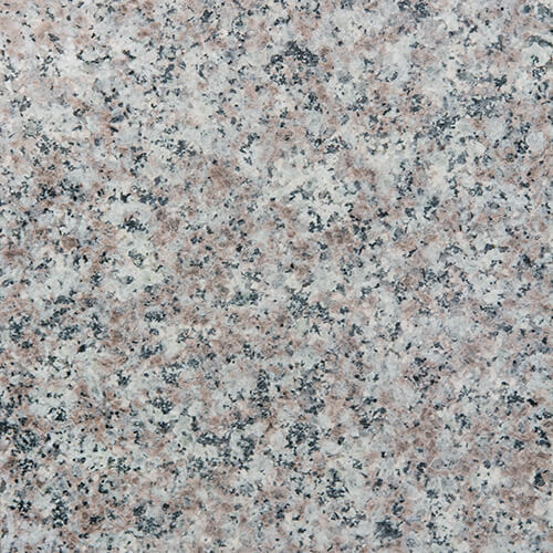 Granite G664