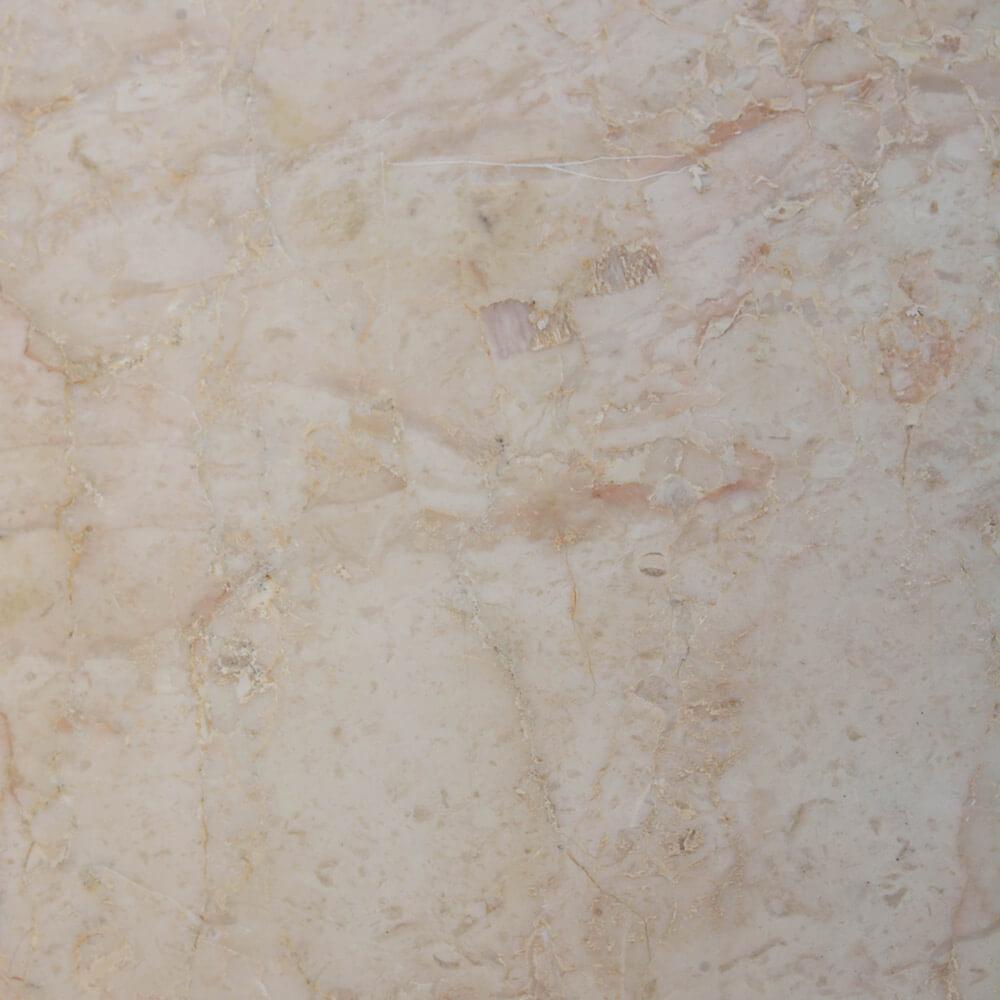 TURKISH SUNRISE marble