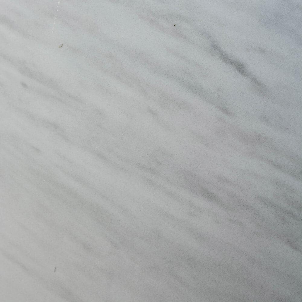 Marble KAVALA