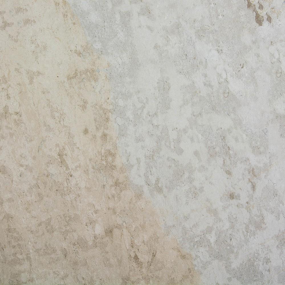 Limestone VRATSA